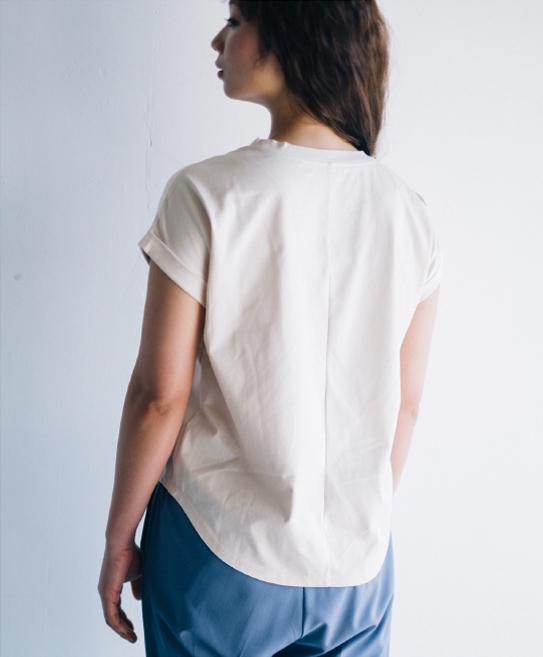 ディグニコリテ/Tシャツ