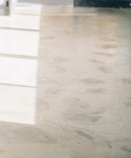 グロージェオリジナル/ドレープスリットスカート